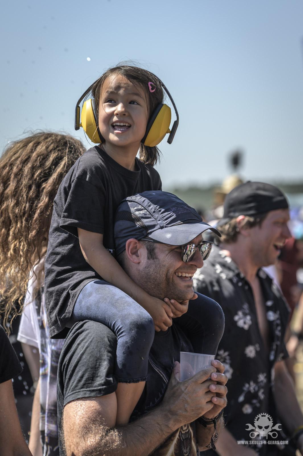 Feuertanz Festival 2019 - Besucher-843