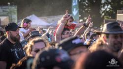 Feuertanz Festival 2019 - Besucher-545
