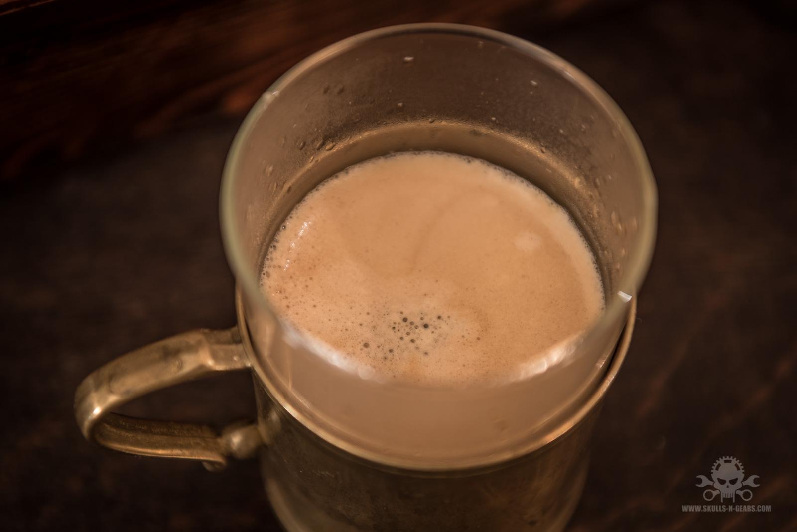 Steampunk_Coffee_Machine-25