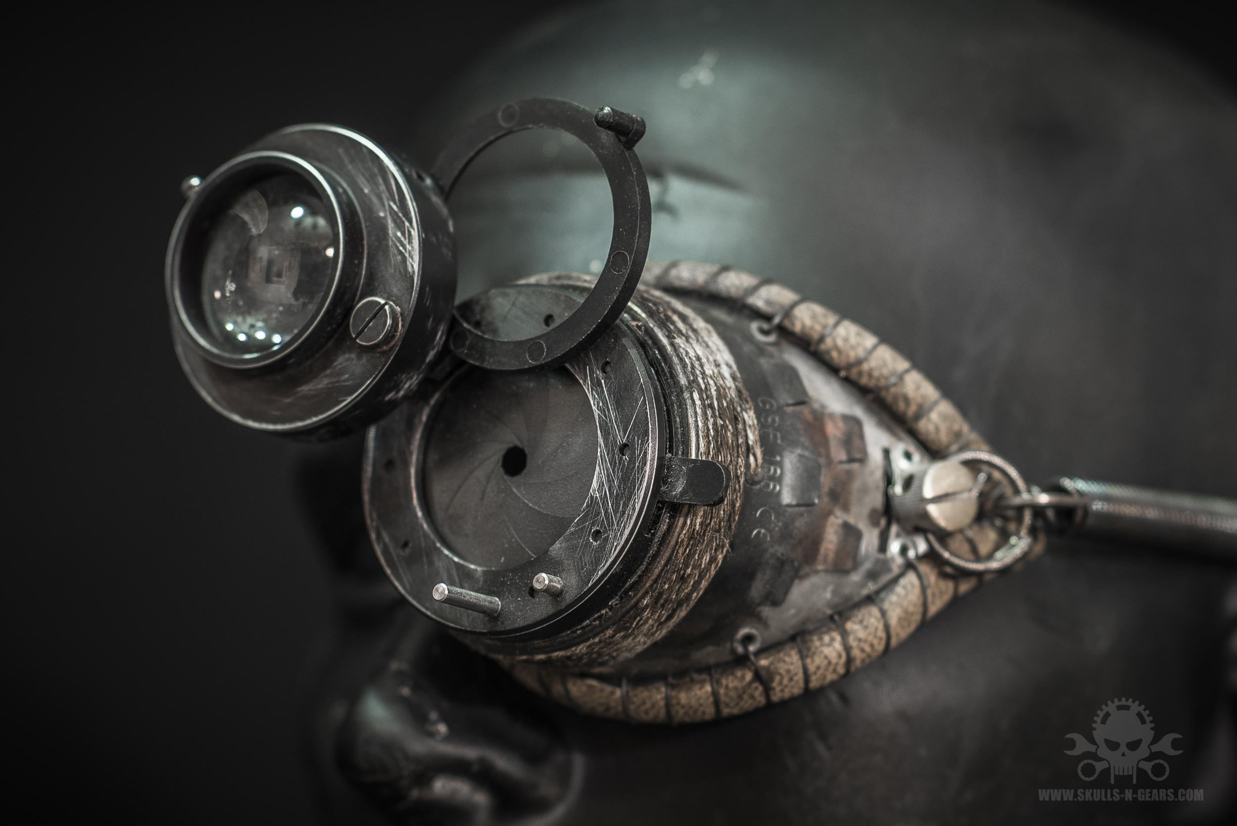 steampunk helm (82 von 84)