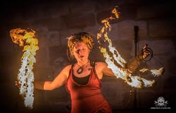 Feuertanz Festival 2019 - Feuershow-1216