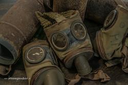 franz_gasmasken