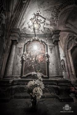 Knochenkirche-21