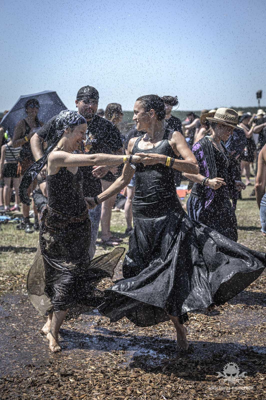 Feuertanz Festival 2019 - Besucher-745