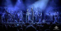Festival Mediaval - HEILUNG-239