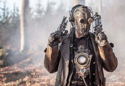 Steampunker Alex Schlesier-158