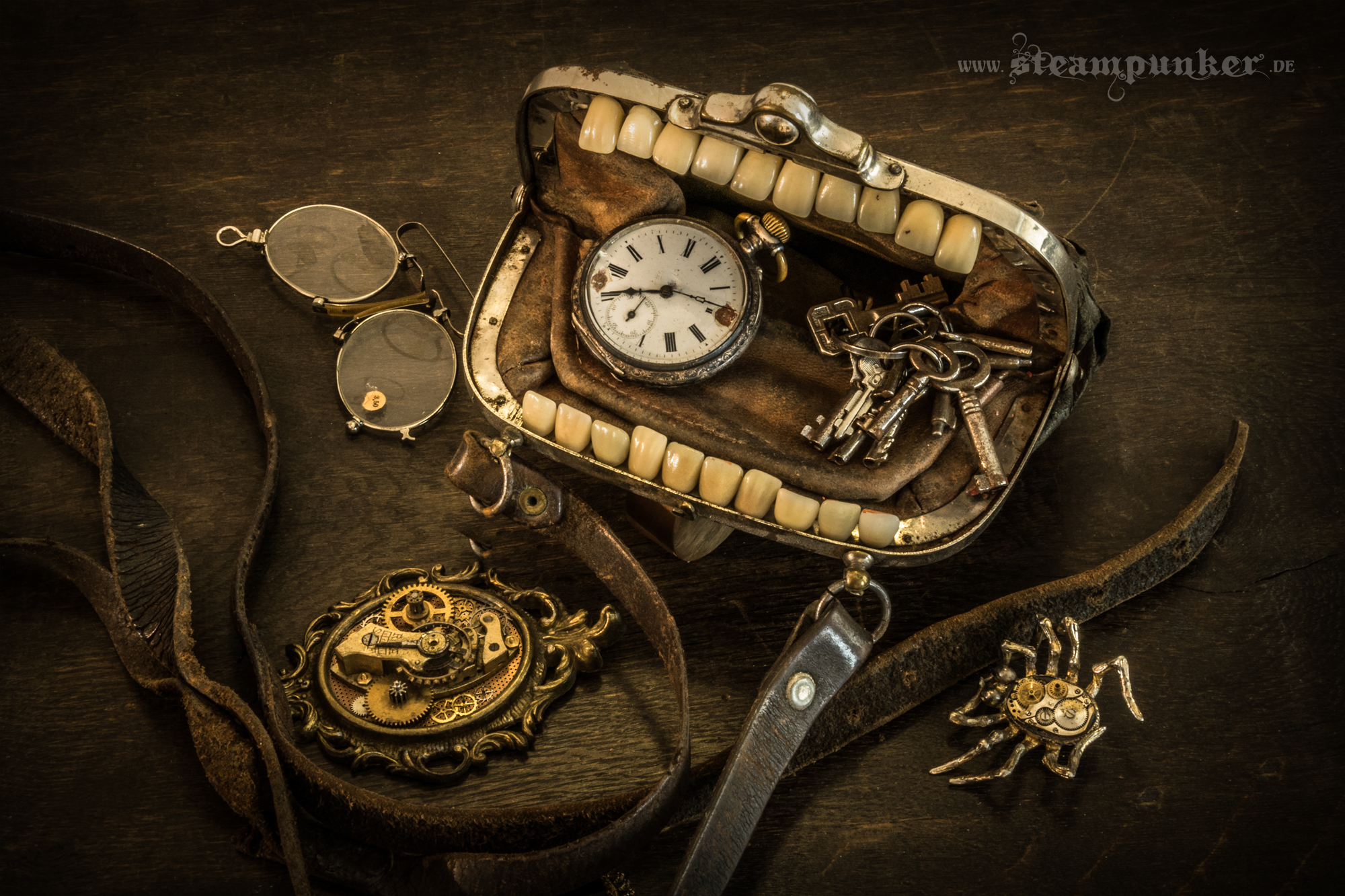 steampunk_damentasche_001