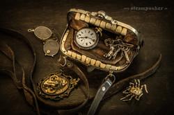 steampunk_damentasche_001