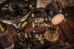 Steampunk_Coffee_Machine-22