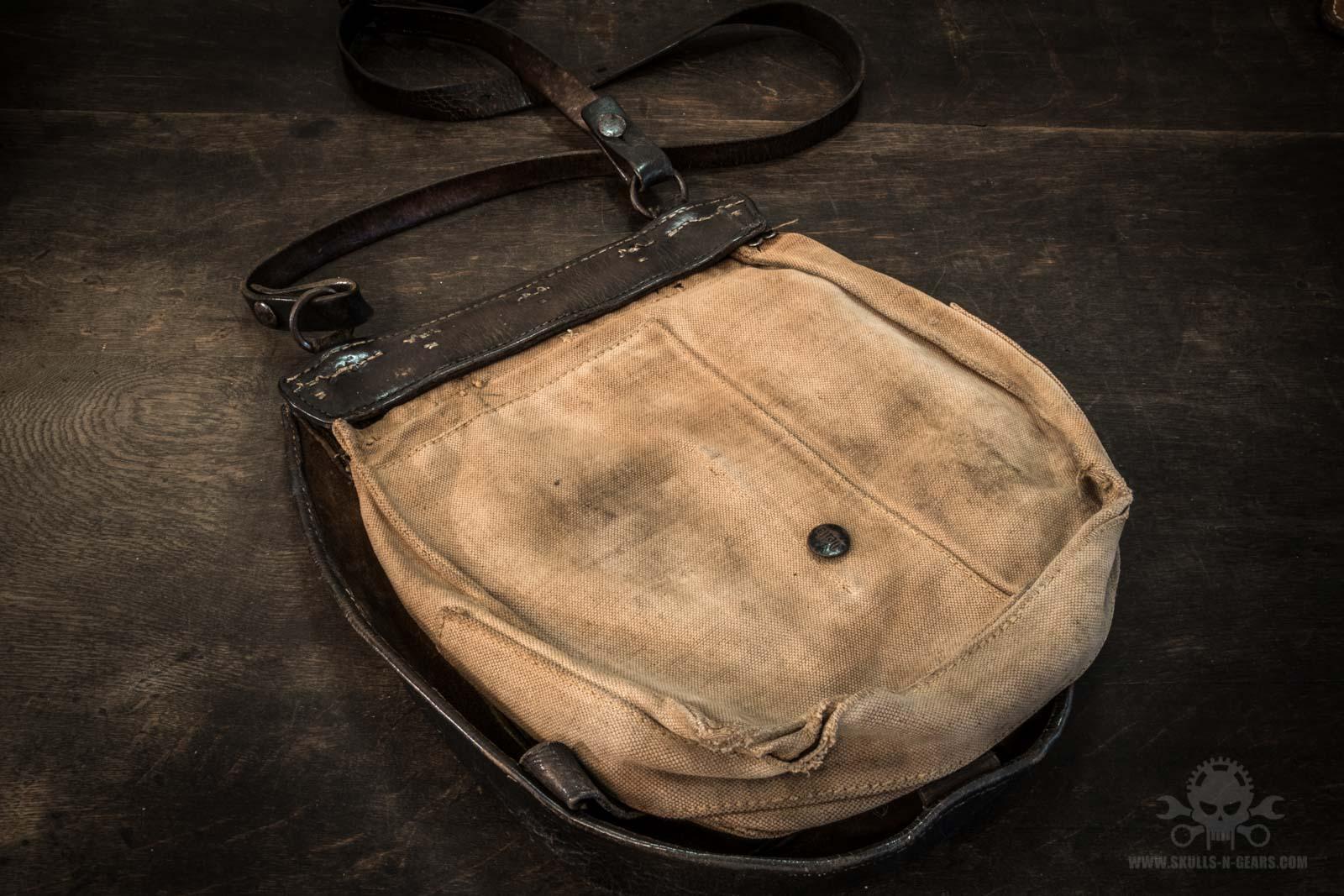Taschen (13 von 21)