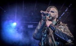 OOMPH! - Ritual Tour 2019 Hirsch -215