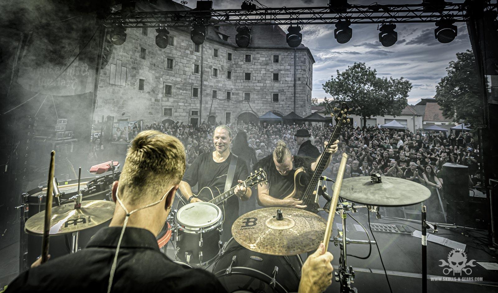 Schlosshof Festival - Bannkreis-195