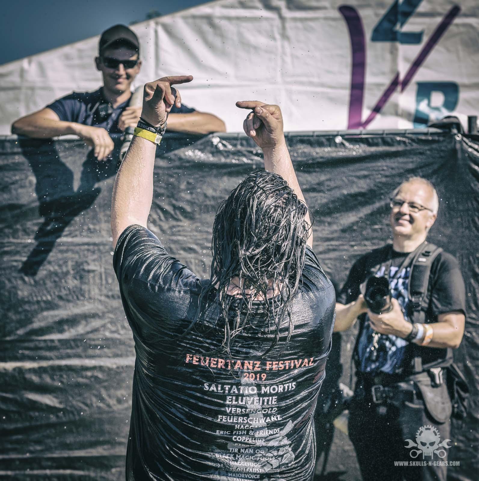 Feuertanz Festival 2019 - Besucher--4