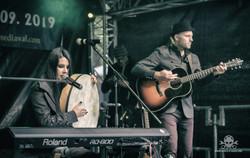 Festival Mediaval -119