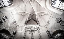 Knochenkirche-7-2