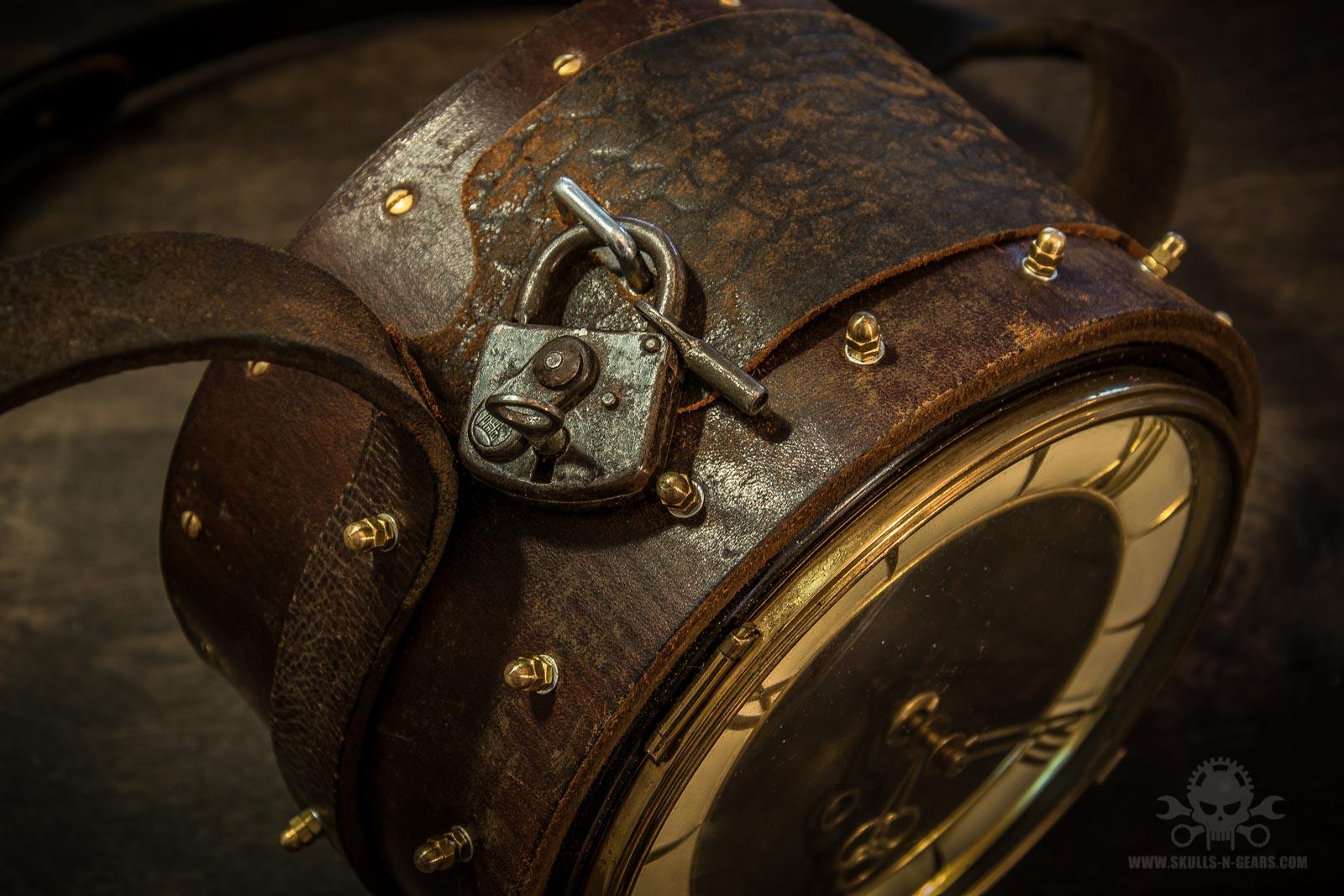 Uhren (2 von 11)