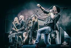 WGT 2019 - Eluveitie--9