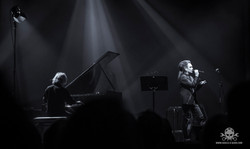 Deine Lakaien - Acoustica-40