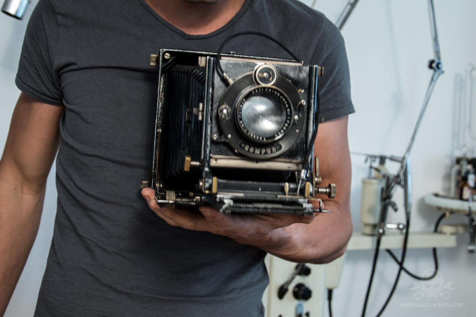 Plattenkamera SP0010104 (7 von 9)