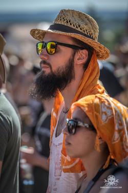 Feuertanz Festival 2019 - Besucher-172