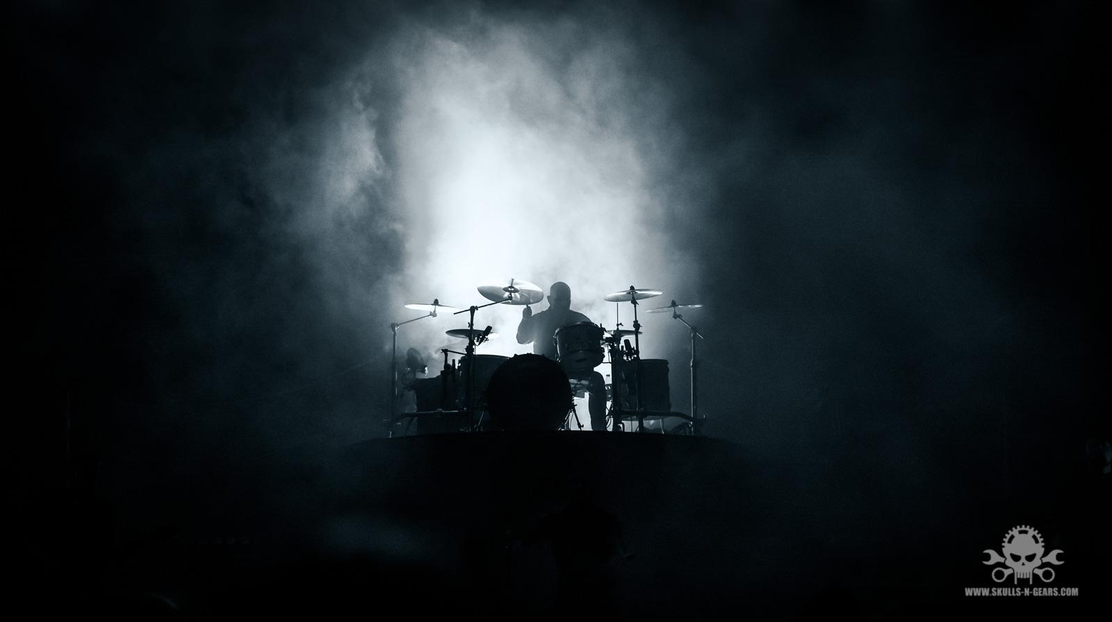 2018_Darkstorm Festival--81