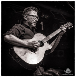Fiddlers Green - HEYDAY 2019-54
