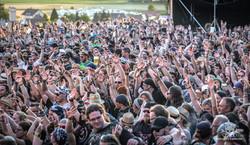Feuertanz Festival 2019 - Besucher-584