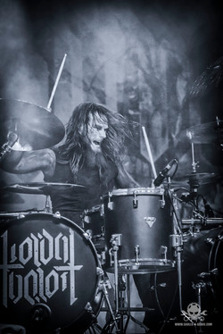 WGT 2019 - Lord Of The Lost--12