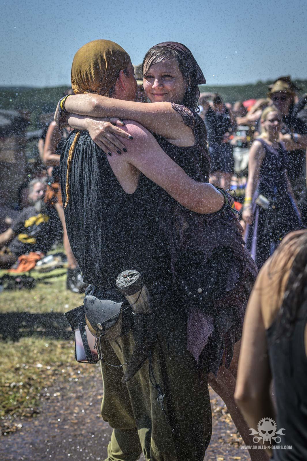 Feuertanz Festival 2019 - Besucher-793