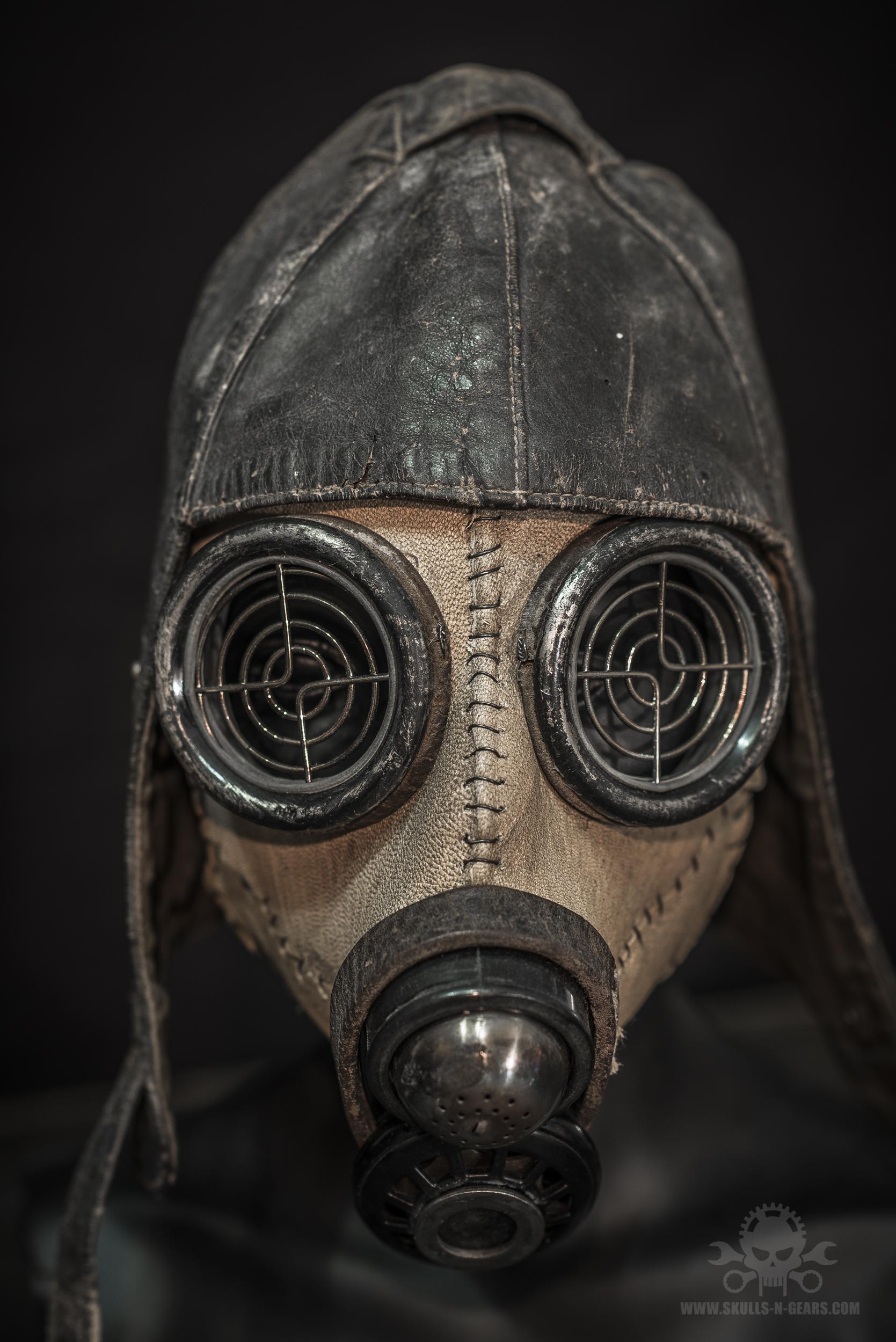 steampunk helm (58 von 84)