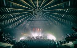 HEILUNG - Circus Krone-318