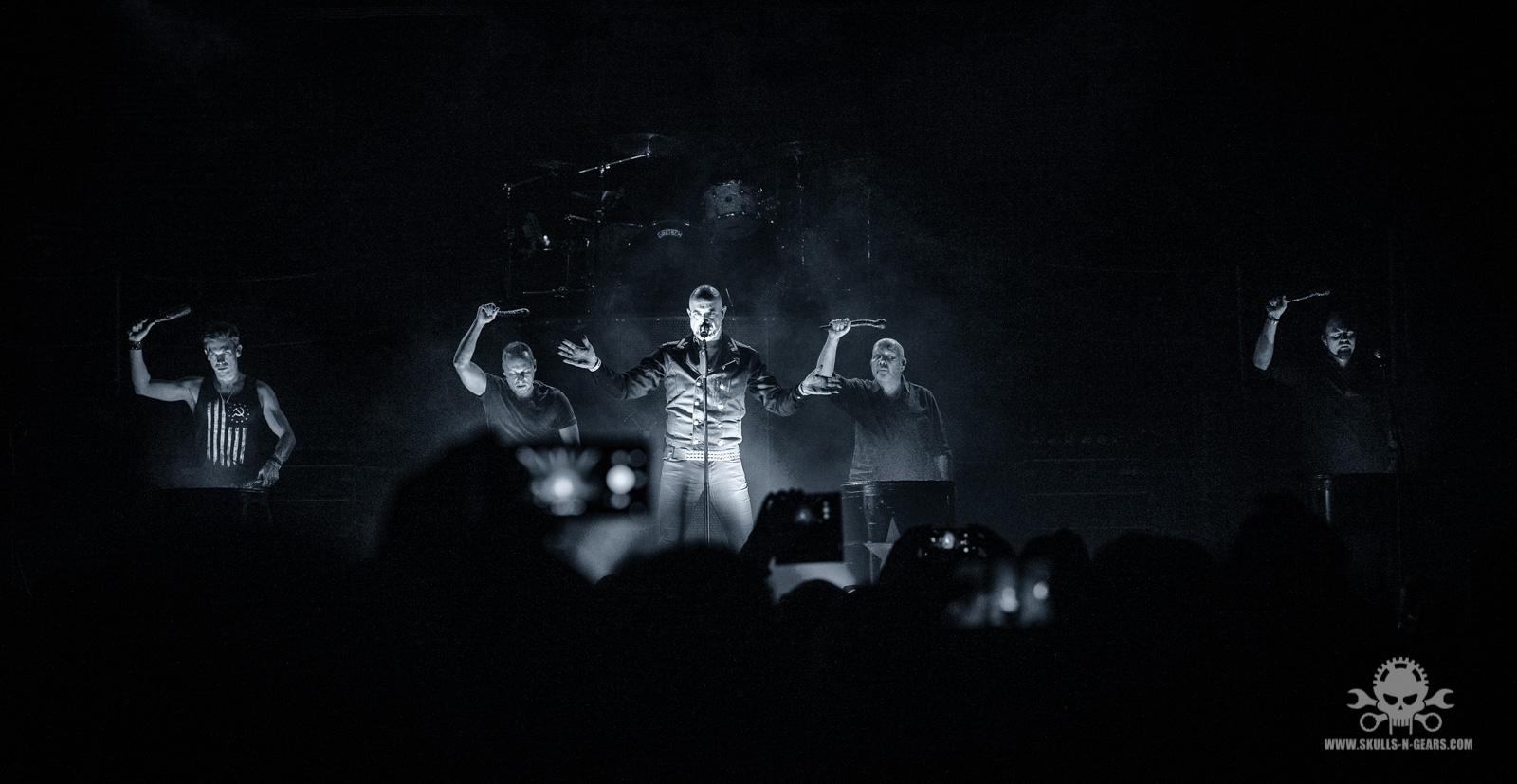 2018_Darkstorm Festival--75