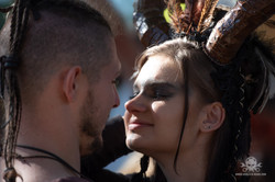 Festival Mediaval 2018 -1733