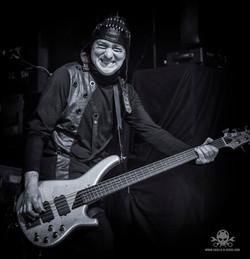OOMPH! - Ritual Tour 2019 Hirsch -254