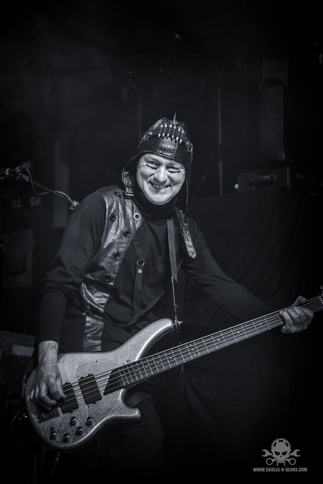 OOMPH! - Ritual Tour 2019 Hirsch -252