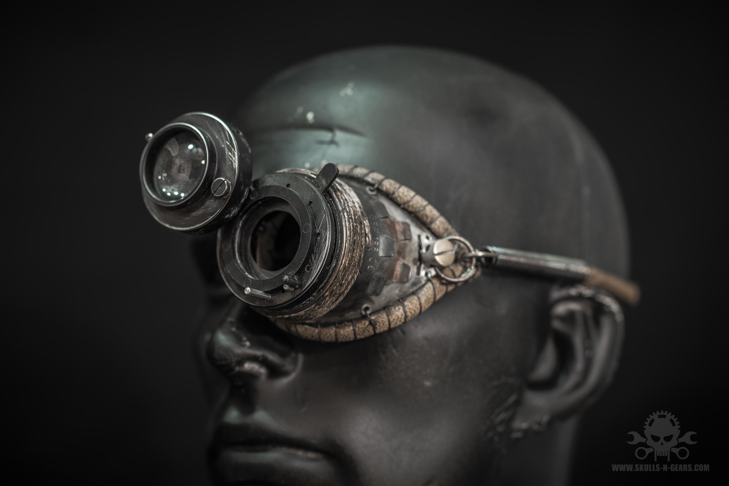 steampunk helm (83 von 84)