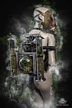 Plague_Doctor_Steampunk_Corona--4