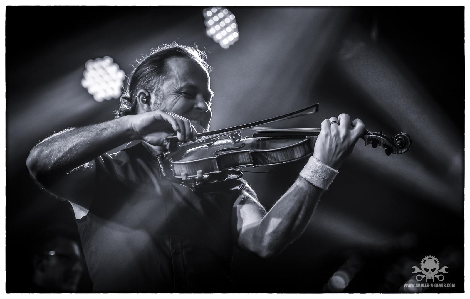 Fiddlers Green - HEYDAY 2019-36