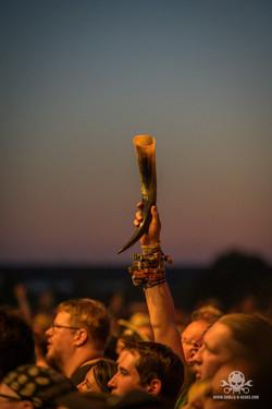 Feuertanz Festival 2019 - Besucher-1330.