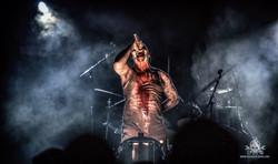 Dark Storm Festival - OST+FRONT--15