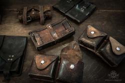 Taschen (5 von 21)
