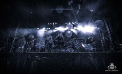 Festival Mediaval -209