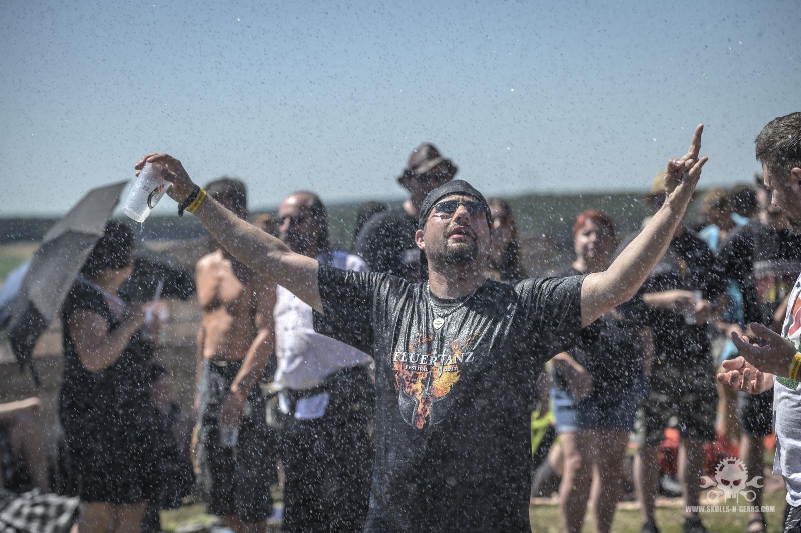 Feuertanz Festival 2019 - Besucher-766