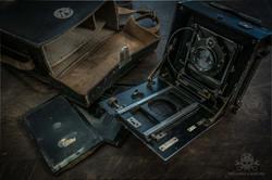 Plattenkamera SP0010104 (1 von 9)