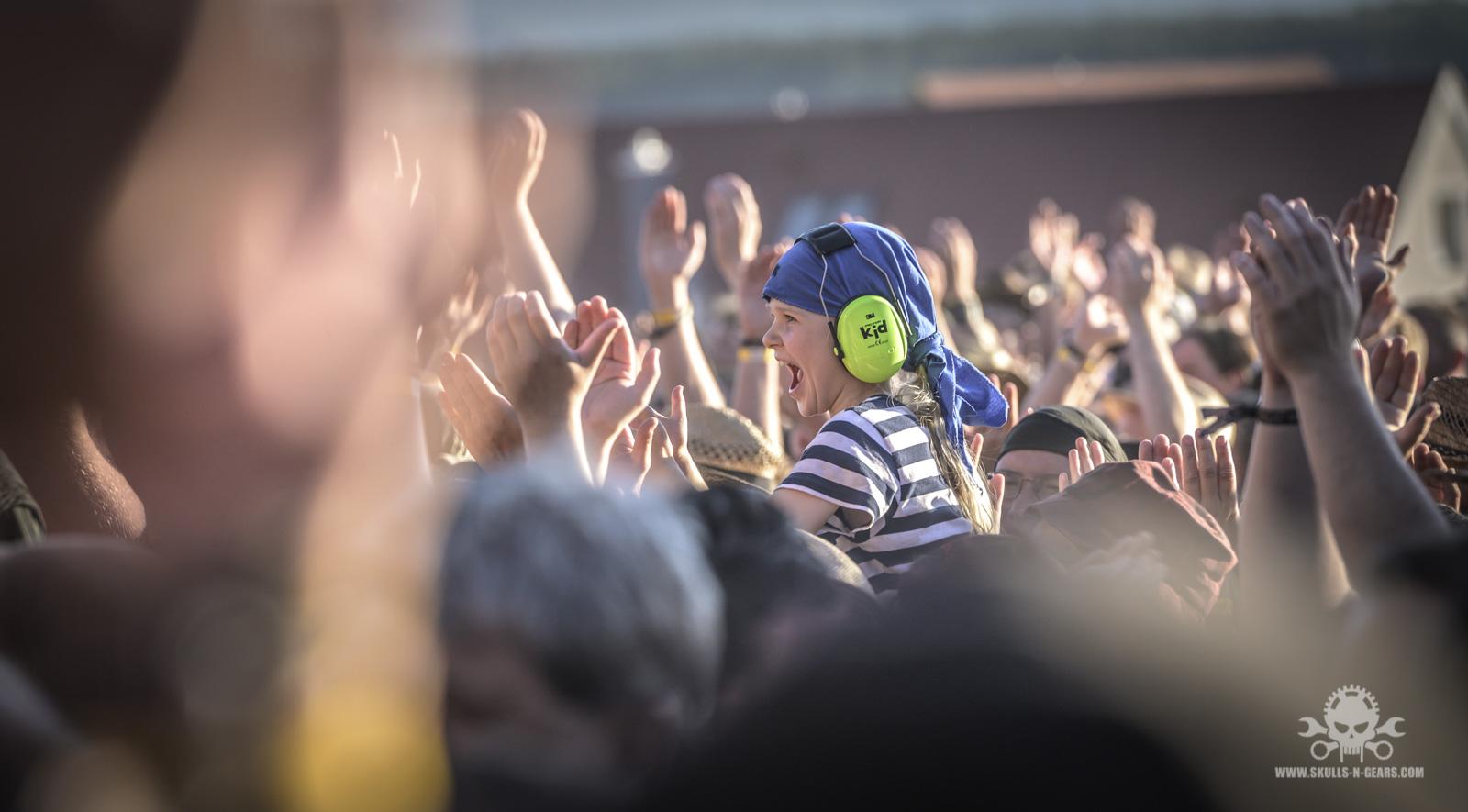 Feuertanz Festival 2019 - Besucher-529