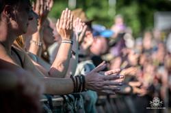 Feuertanz Festival 2019 - Besucher-1086.