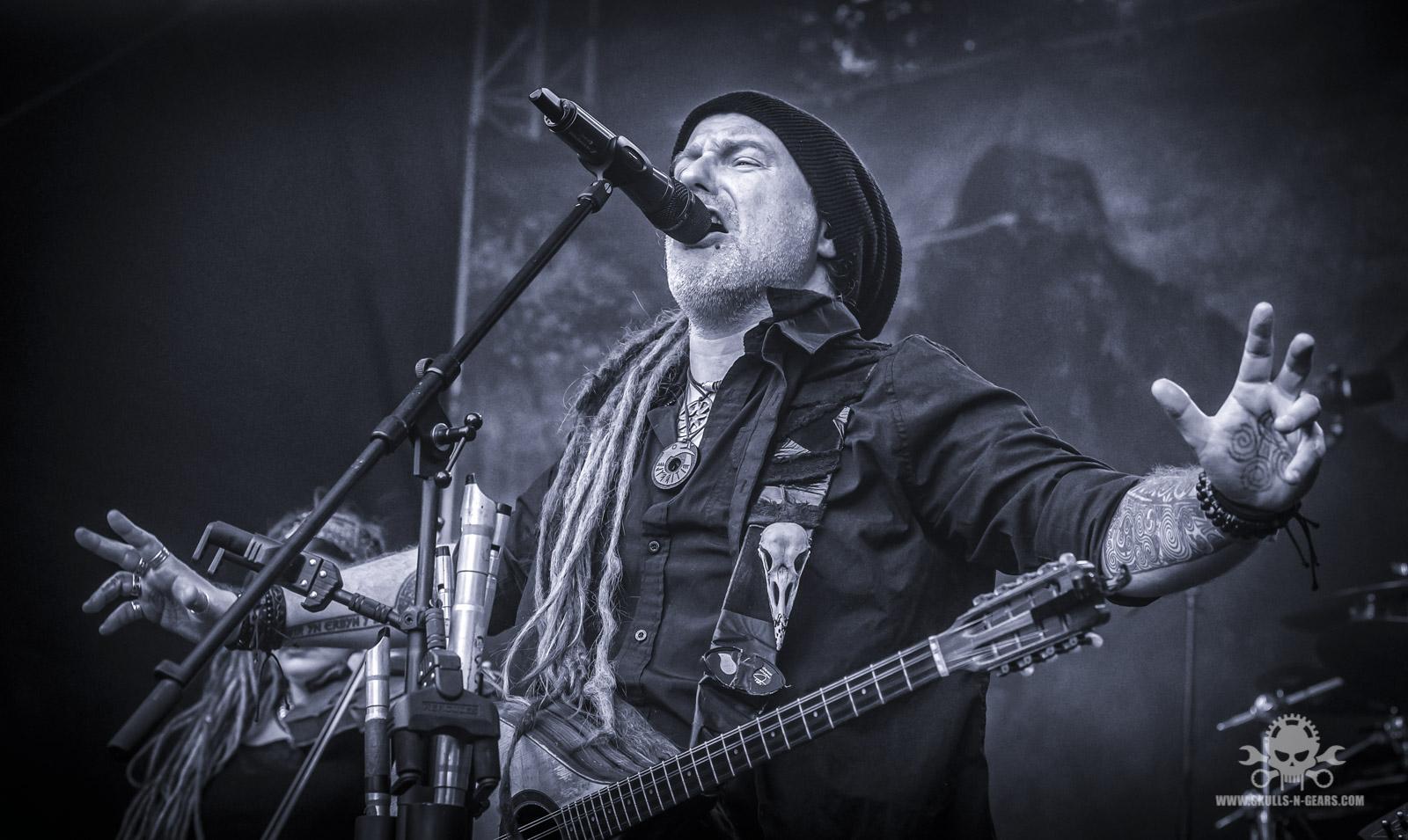 WGT 2019 - Eluveitie--23
