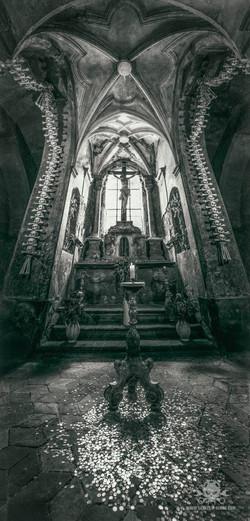 Knochenkirche-25