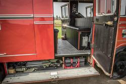 Feuerwehr_LP_608-46