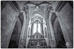 Knochenkirche-23